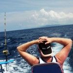Bottom Fishing – Fishing Charters